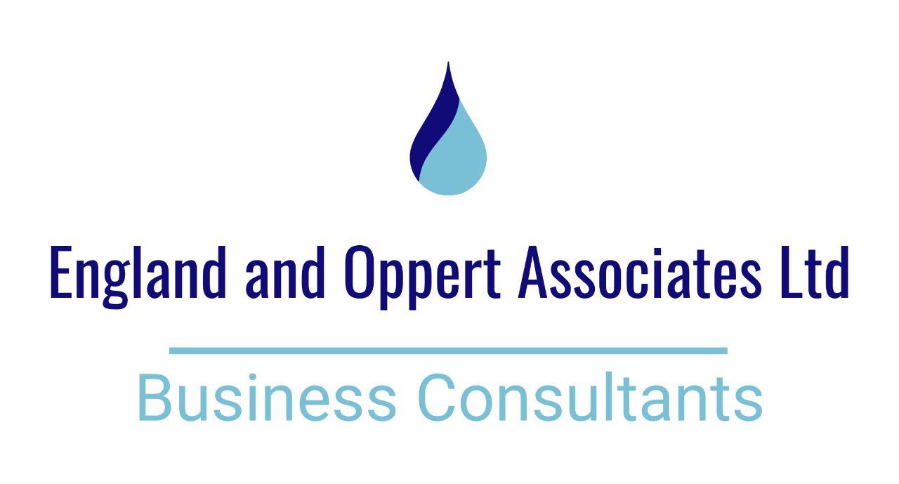 England and Oppert Associates