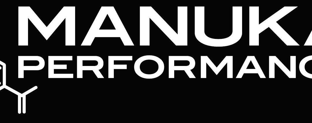 Manuka Performance