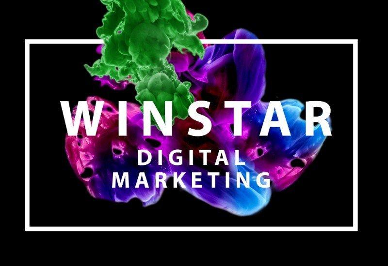 winstar-digital-marketing-websites-whakatane