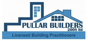 Pullar Builders