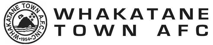 Whakatane Town AFC