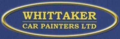 Whittaker Car Painters Ltd